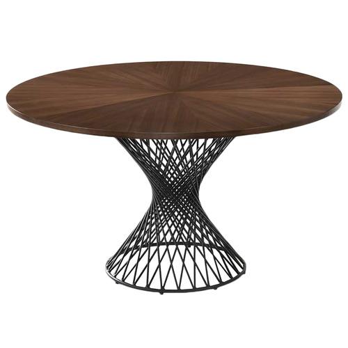 Innova Australia Amina Round Dining Table