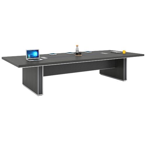 Webber Boardroom Table