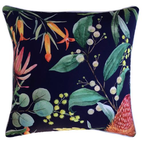 Banksia Outdoor Cushion