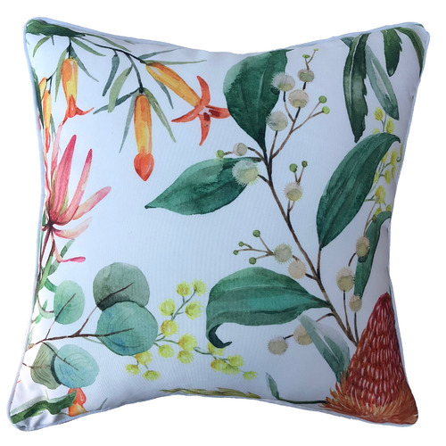 Glamour Paradise Banksia Outdoor Cushion