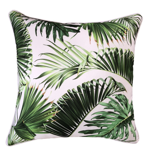 Glamour Paradise Breeze Outdoor Cushion