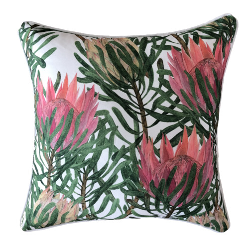 Glamour Paradise Honey Glow Outdoor Cushion