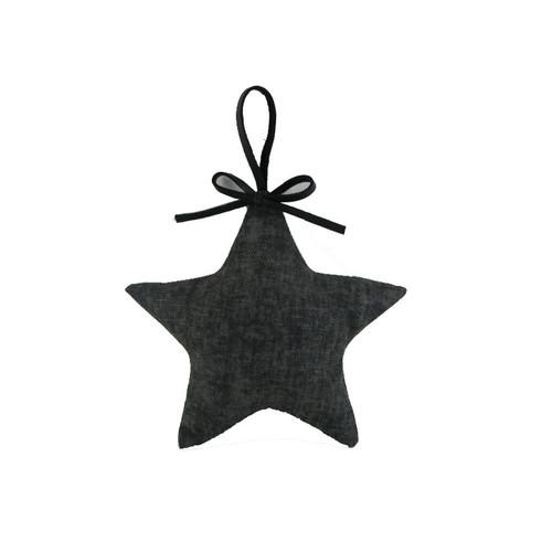 Doormat Designs Star Shape Sachet