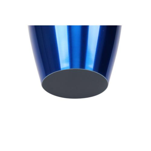 She Lights Mindil 1 Light Pendant