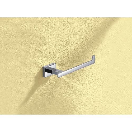 Roma Bathroom Premium Bormio Paper Holder