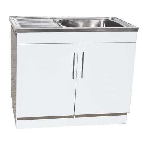 cetona laundry tub temple webster. Black Bedroom Furniture Sets. Home Design Ideas