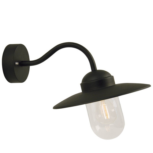 Nordlux Luxembourg Wall Light