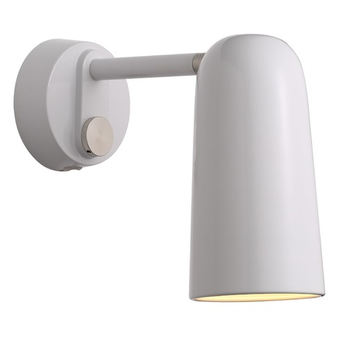 Nordlux Tippy Wall Light