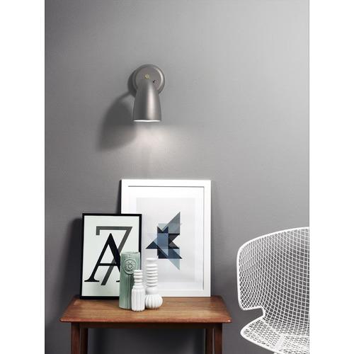 Nordlux Nexus 10 Wall Light