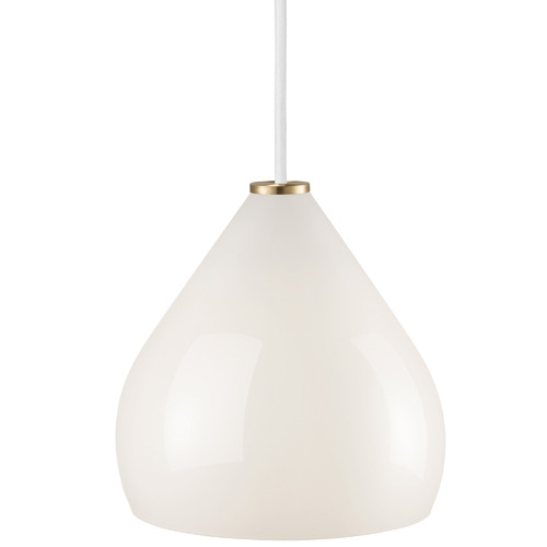 Nordlux Sence Pendant Light