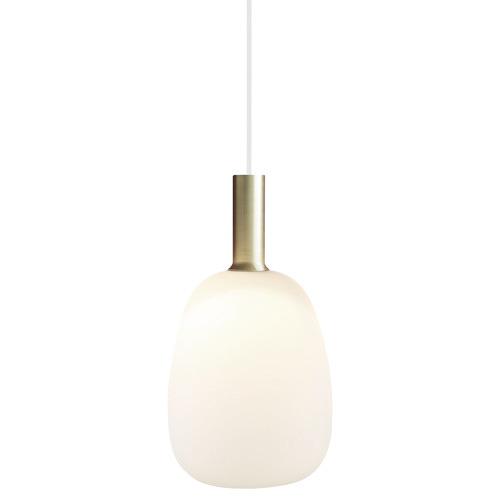 Nordlux 23cm Alton Pendant Light