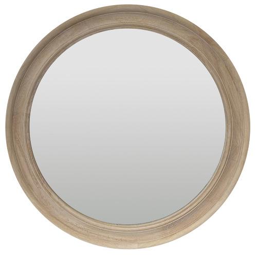 Cassius Wall Mirror
