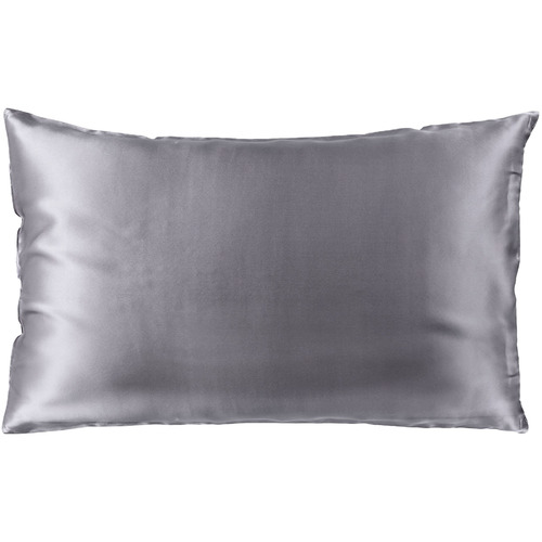 Pure Mulberry Silk Pillowcase