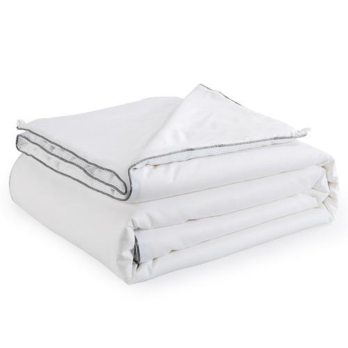 Royal Comfort 300TC Cotton & Silk Quilt