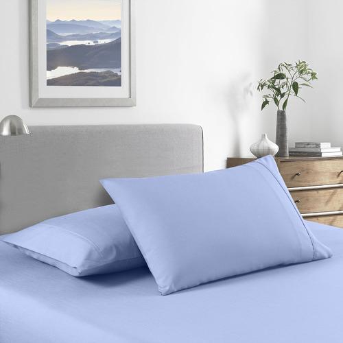 Royal Comfort 2000TC Bamboo-Blend Sheet Set