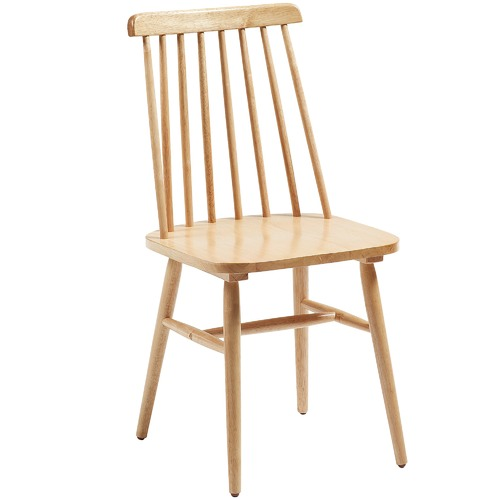 Linea Furniture Armond Dining Chair
