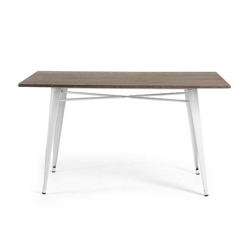 Linea Furniture Munro Bamboo Dining Table