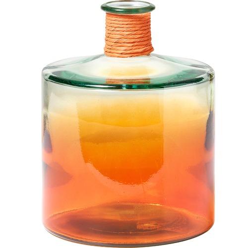Linea Furniture Ellesse Glass Vase