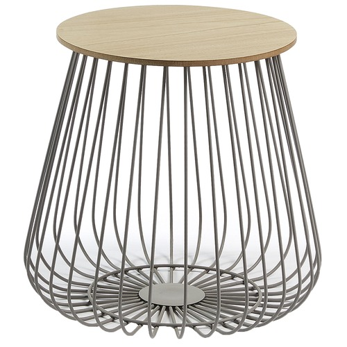 Linea Furniture Tilde Side Table