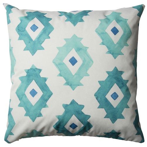 Linea Furniture Geometric Selena Cushion