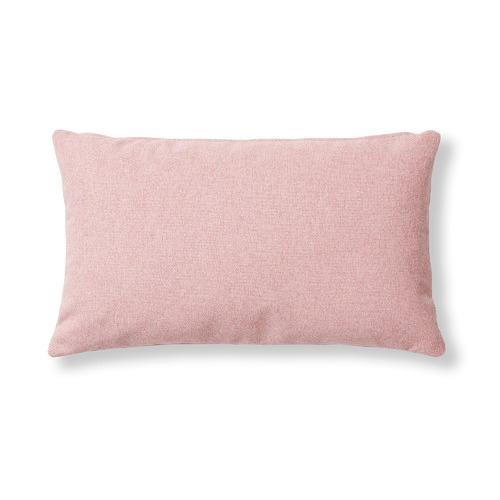 Linea Furniture Maliha Rectangular Cushion