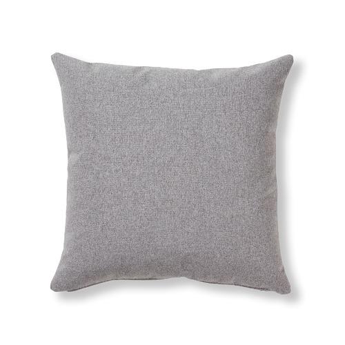 Linea Furniture Maliha Square Cushion