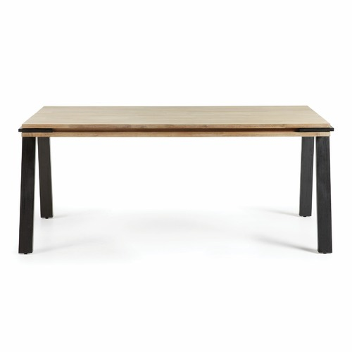 Carey Dining Table