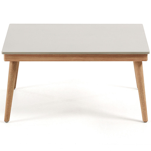 Linea Furniture Mary Outdoor Coffee Table