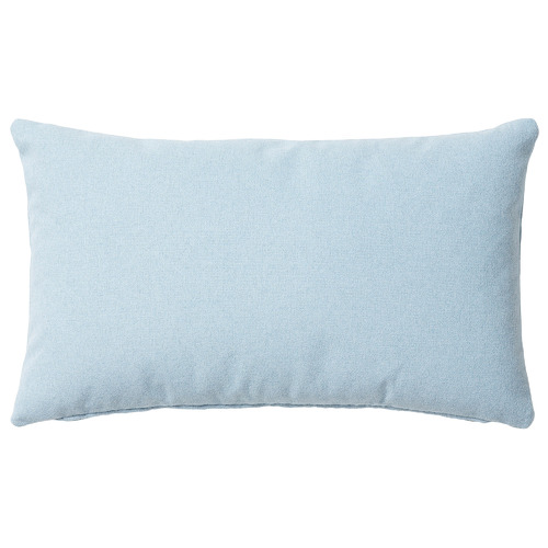 Linea Furniture Erma Rectangular Cushion