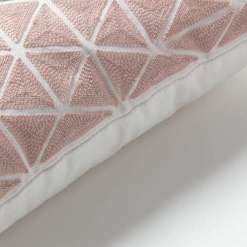 Linea Furniture Opal Cotton Cushion