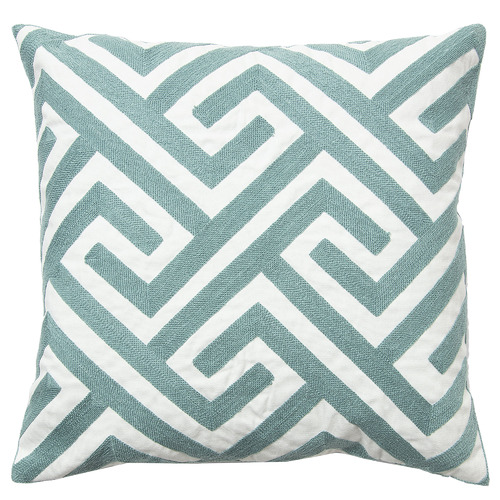 Linea Furniture Betty Cotton Cushion