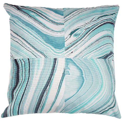 Linea Furniture Charles Outdoor Cushion
