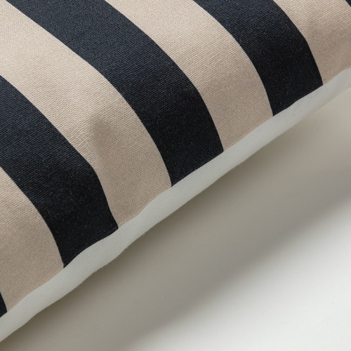Linea Furniture Otis Cotton Cushion