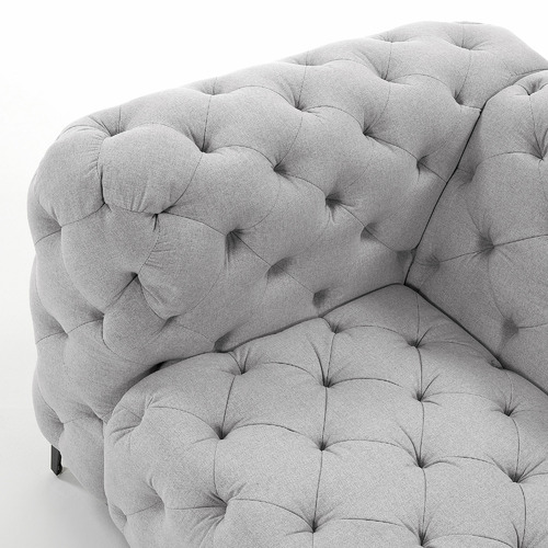 Linea Furniture Kiara 3 Seater Sofa