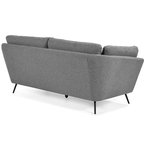 Linea Furniture Samaya 3 Seater Sofa