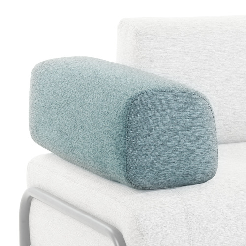 Linea Furniture Sigrun Sofa Armrest Cushion