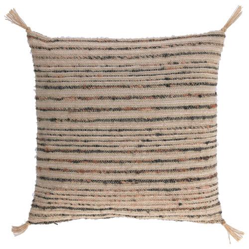 Multicolour Raine Cushion