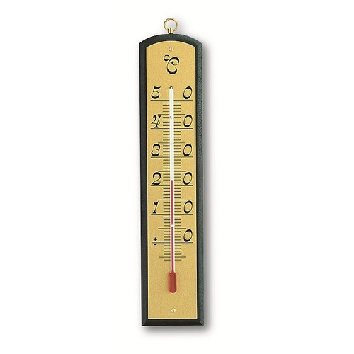 Indoor Wall Thermometer | Temple & Webster