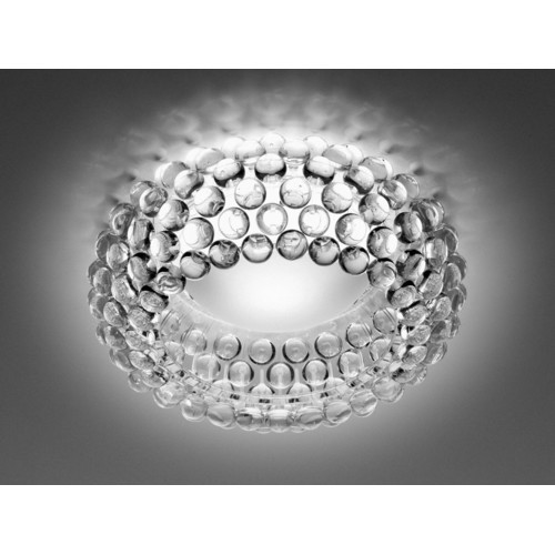 Observatory Lighting Replica Foscarini Caboche Ceiling Light