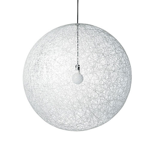Observatory Lighting Replica Random Suspension Lamp