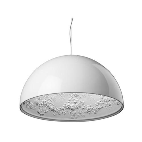 Observatory Lighting Replica Flos Skygarden Pendant