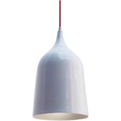 Observatory Lighting Replica Copacabana T Pendant