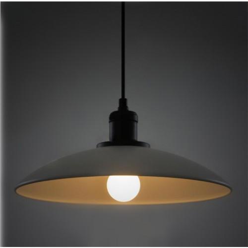 Observatory Lighting Industrial Pendant
