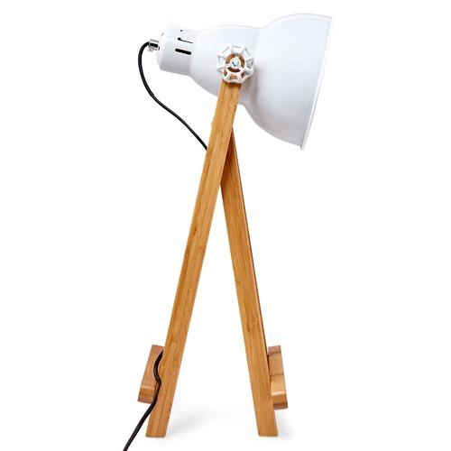 New Life Lighting Edna Table Lamp