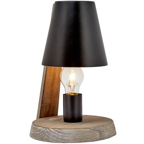 New Life Lighting Oriana Table Lamp