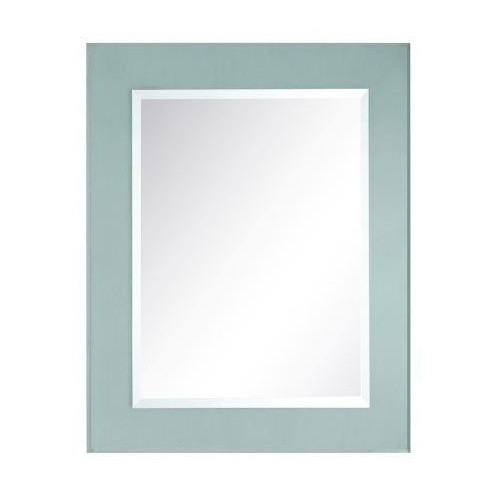 Thermogroup Contractor Float Series Mirror