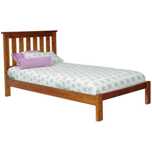By Designs Chevy Single Bed
