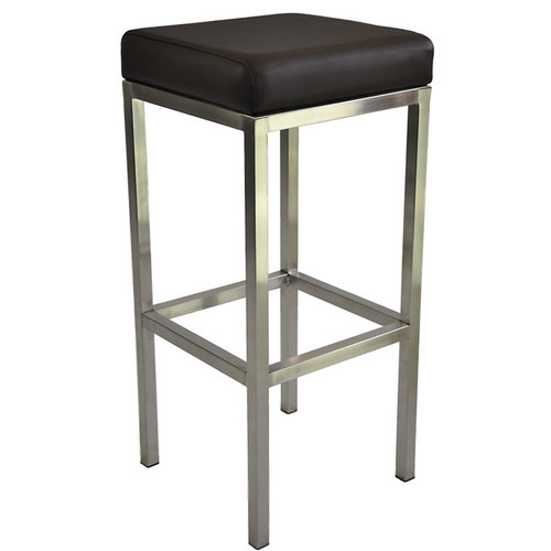 By Designs Nathaniel 75cm Stool