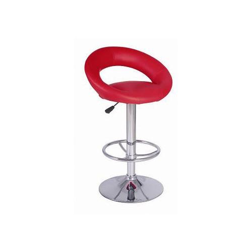 Casa International Group Pty Ltd Retro Metal Adjustable Barstool