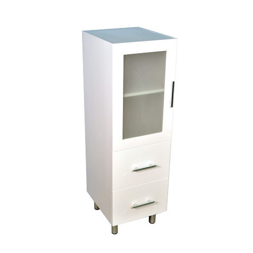 Tall Bathroom Cabinet With Drawers